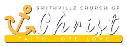 Smithville Church of Christ – Smithville, TX